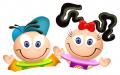 logo-brinquedoteca-criancas